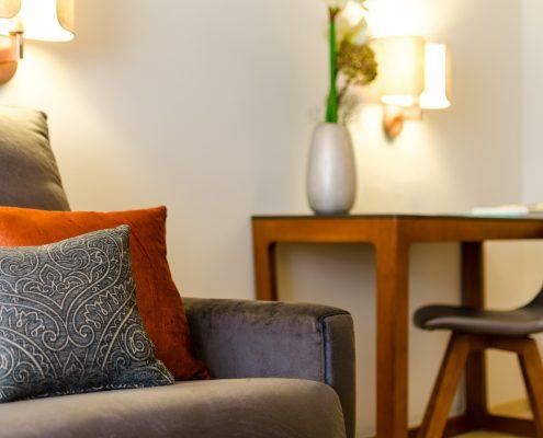 Hotel Eurostars Andorra Centre - Habitación