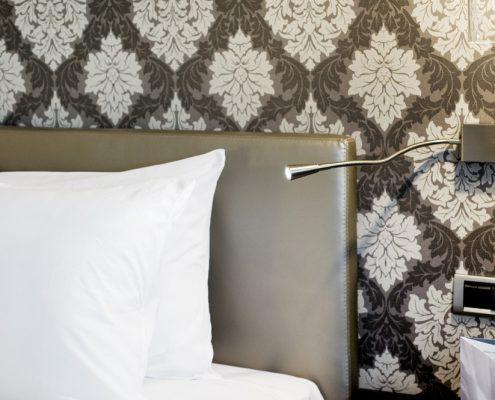 hotusa, hotel_barbera_moli, situat a Barbera del Valles, Barcelona.